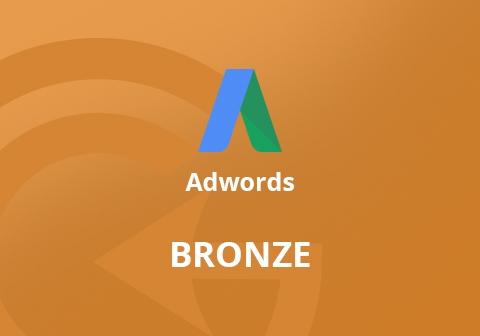 package-bronze