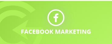 sidebar-facebook-marketing