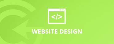 sidebar-website-design