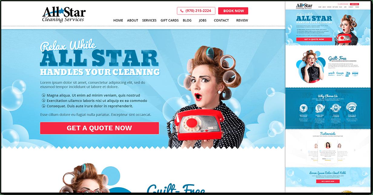 all-star-design-content
