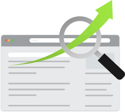 cleaning-website-theme-increase-bottom-line
