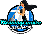 custom-theme-cleaning-empire-logo