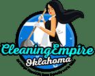 custom-theme-cleaning-empire-logo