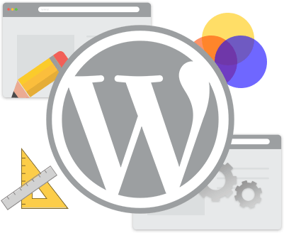 wordpress-tweaks-anything-wordpress