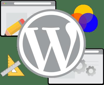 wordpress-tweaks-anything-wordpress
