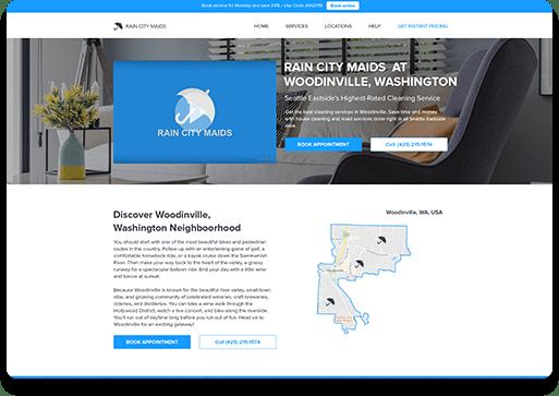 wordpress-tweaks-city-landing-pages