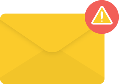 wordpress-tweaks-email-deliverable-issues