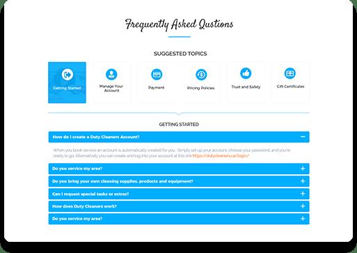 wordpress-tweaks-help