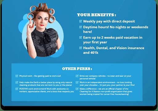 wordpress-tweaks-hiring-pages