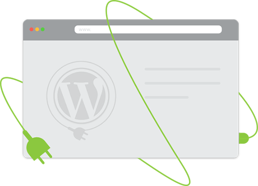 wordpress-tweaks-plugin-updates