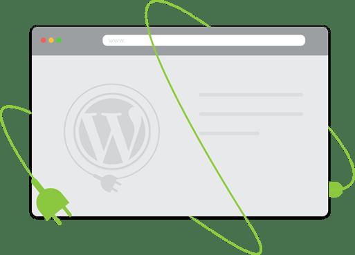 wordpress-tweaks-plugin-updates
