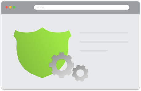 wordpress-tweaks-ssl-installation
