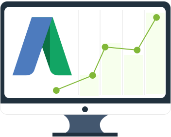 google-adwords-for-cleaning-services-1-img