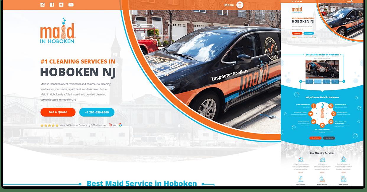 hoboken-design-content.png