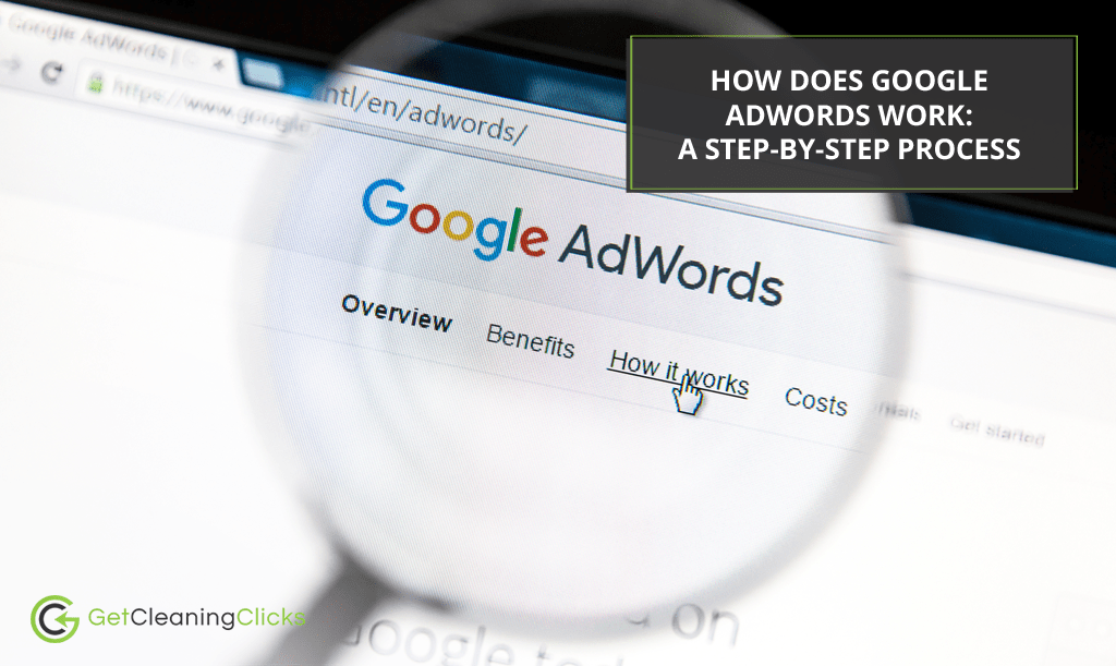 How Does Google Ads Work_ A Step-by-Step Process2