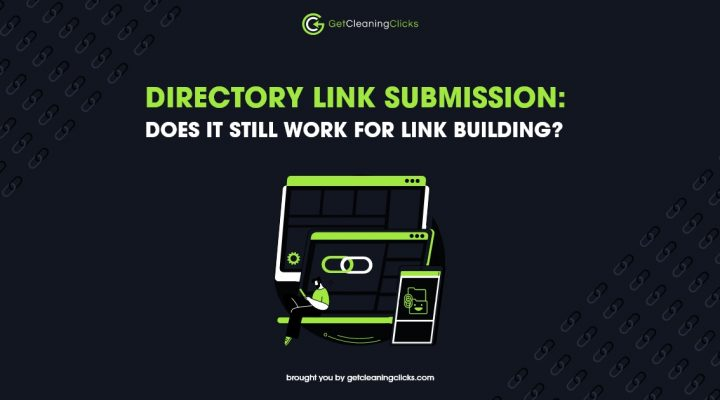 Directory Link Submission
