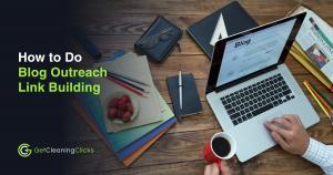 How to Do Blog Outreach Link Building